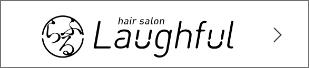 Hair salon Laughful